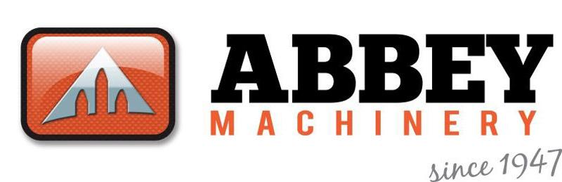 New Machinery Abbey