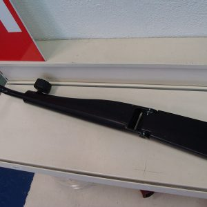 TM-Mirror-Arm-New-Holland-Spare-Parts