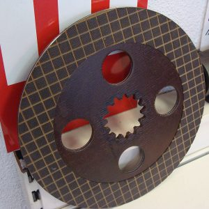 Tm-Brake-Disc-(New-Type)-Spare-Parts