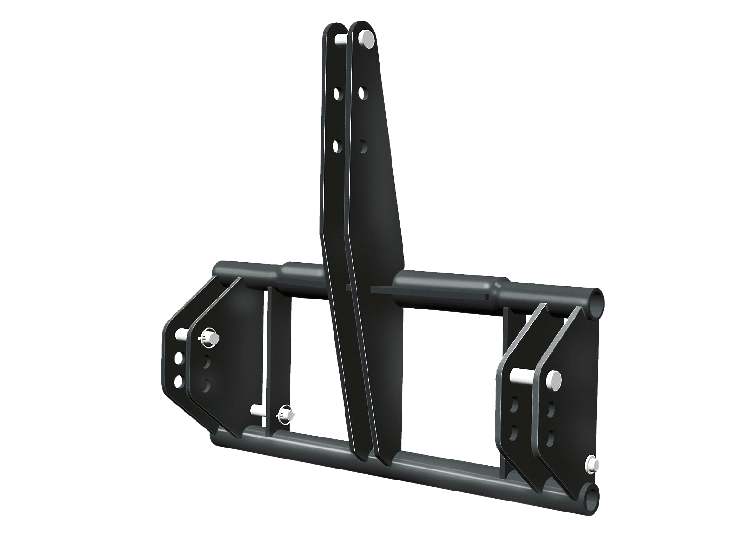 Quicke 3 Point Linkage Accessories
