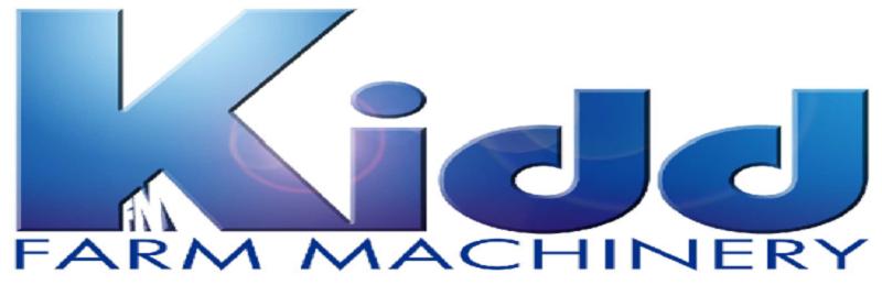 Kidd New Machinery