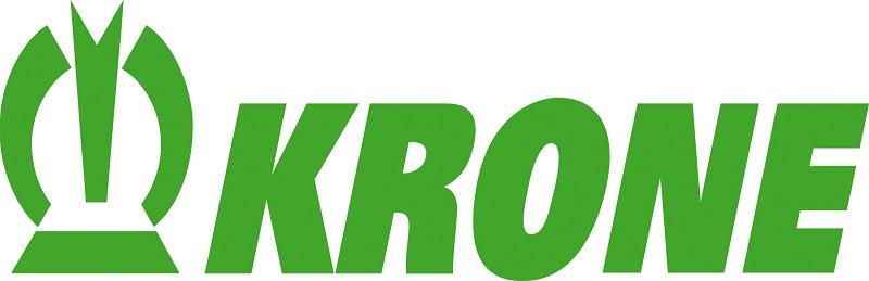 New Machinery Krone