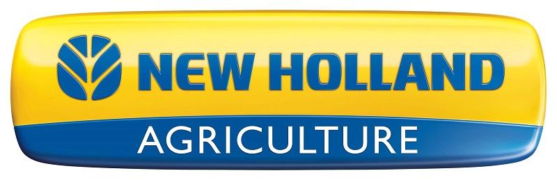 New Machinery New Holland