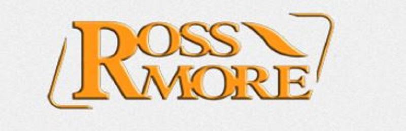 Rossmore Logo New Machinery
