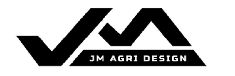 JM Agri Design