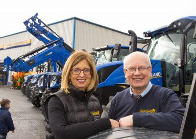 30 Murphy's farm safety