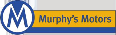 Murphy's Motors